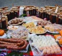 Primăria Municipiului Sibiu și Consiliul Județean Sibiu participă la Târgul de Turism al României