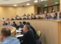 CJ Sibiu organziează dezbateri publice privind conținutul ghidurilor de finanțare din domeniile tineret, cultură și comunitate