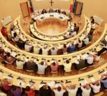 CJ Sibiu mai are nevoie de încă 21 milioane de lei în acest an pentru finanțarea asistenței sociale