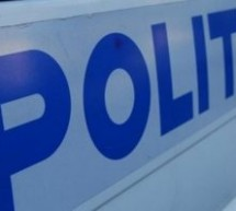 Urmărit internaţional depistat de poliţiştii din Mediaş