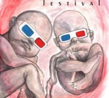 ESTE FILM Festival se desfășoară la Sibiu