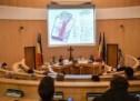 Dezbaterea publică privind planul urbanistic zonal pentru noul spital din Sibiu