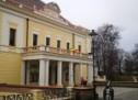 Postul de manager la Filarmonica de Stat Sibiu, scos la concurs. Câștigătorul va fi anunțat în 8 martie