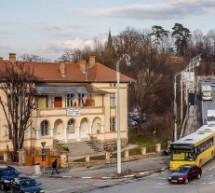 Ambulatoriul Spitalului TBC Sibiu va fi reabilitat cu fonduri europene