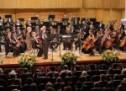 Filarmonica de Stat Sibiu aniversează 70 de ani de la înființare