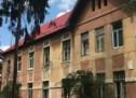 """CJ Sibiu reabilitează o clădire a Spitalului de Psihiatrie """"Gheorghe Preda"""" Sibiu, construită în anul 1898"""