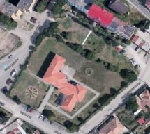 O nouă grădiniță în Sibiu