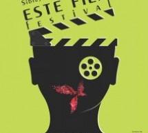 Este Film Festival la Sibiu