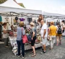 Festivalul Creative Buzz, organizat în Sibiu