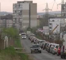 Consiliul Județean Sibiu licitează studiul de prefezabilitate pentru varianta ocolitoare sud Sibiu