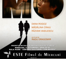 Proiecția de gală a filmului MO la Sibiu