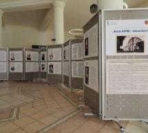 """Sibiul găzduiește expoziția de fotografie și documente """"Vocile ASTREI – Întemeietorii"""""""