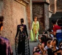 O nouă ediție Feeric Fashion Week la Sibiu