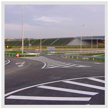 18 noi camere de monitorizare video pentru detectarea şoferilor care nu şi-au achiziţionat rovinieta
