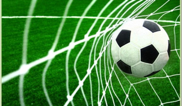 FC Avrig – FC Caransebeș 2-3. Vezi rezultatele etapei a 10-a din liga a IV-a, seria a 4-a