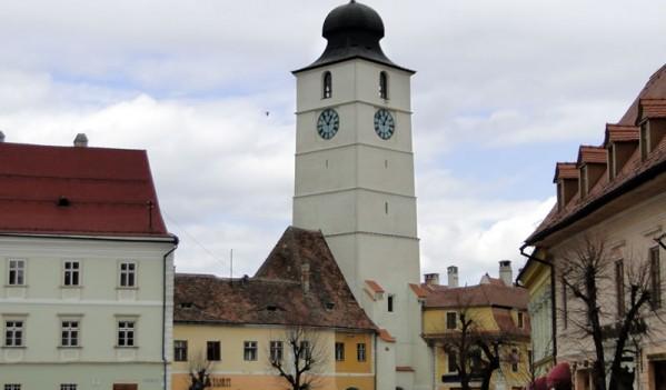 Bugetul local al Sibiului propus pentru anul 2014. Vezi obiectivele prioritare ale administraței locale pentru acest an