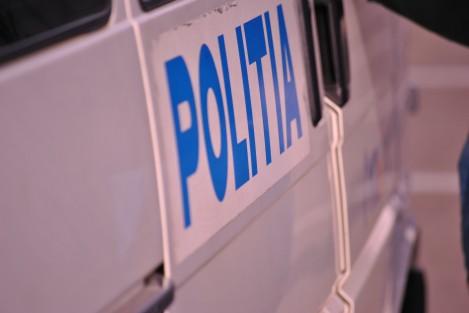 Dosar penal și amendă de 1000 de lei, pentru un bărbat care a înjurat medicii de la UPU Sibiu