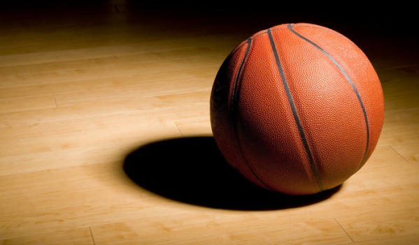 Cupa Perform la baschet se va desfășura sâmbătă în municipiul Mediaș