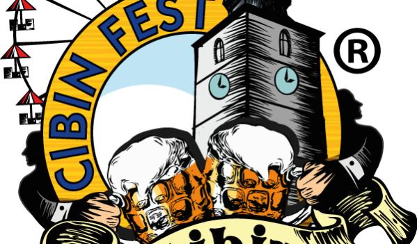 CibinFEST 2014 debutează azi