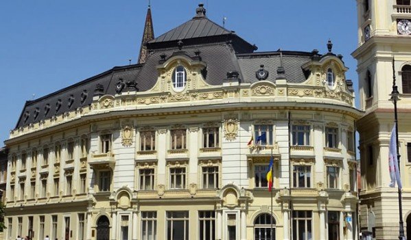 Sibiu: Declarațiile de impunere pentru taxa de salubrizare trebuie depuse până în 1 noiembrie