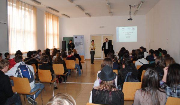 Aproape 500 contestații la Evaluarea Națională în județul Sibiu
