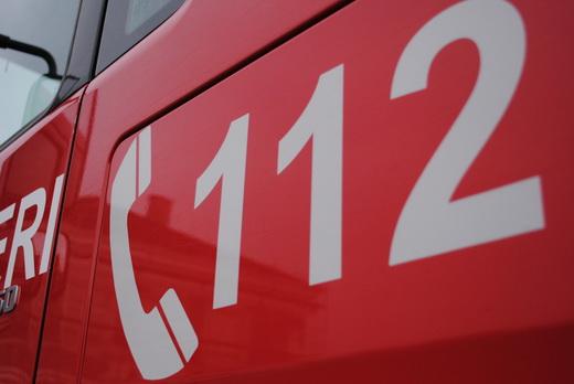 Bărbat găsit decedat într-un spital din Sibiu