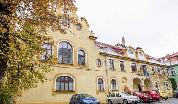 Baia Populară Sibiu se redeschide din 6 iulie