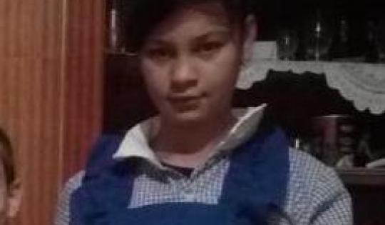Polițiștii sibieni caută o minoră în vârstă de 11 ani, din Mediaș, care a plecat de acasă